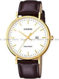 Zegarek Damski Casio LTH 1060GL 7AER