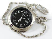 Zegarek kieszonkowy Adriatica A1129.5324Q