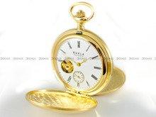 Zegarek kieszonkowy Gardé Ruhla Mechanic 6474-2
